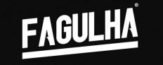 Rafael Fagulha Interview