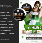 st-patricks-day-free-flyer-flyerheroescom 3