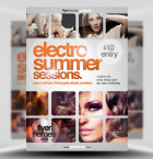 Electro-Summer-Sessions-FlyerHeroes-com 1