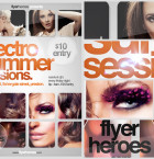 Electro-Summer-Sessions-FlyerHeroes-com 2
