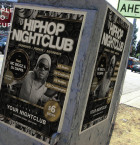 Hip Hop Nightclub 4