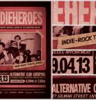 Indieground_Flyerheroes_Poster_RGB 2