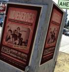 Indieground_Flyerheroes_Poster_RGB 4