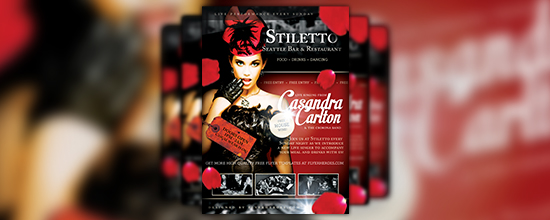 stiletto-free-flyer-template-feature