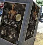 Going Deeper 4