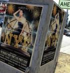 NYE Flyer by Saltshaker911 4