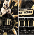 bullets-flyer-template-FlyerHeroes 2