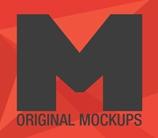 Original Mockups