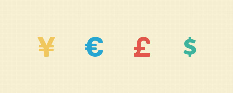 5-quick-ways-to-make-more-money-from-your-clients