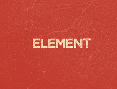 Element Photoshop Brushes by Nathan Brown