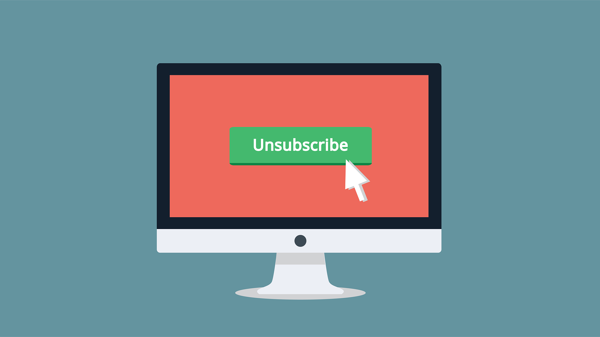 mistakes-cost-e-mail-subscribers