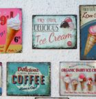 vintage template designs