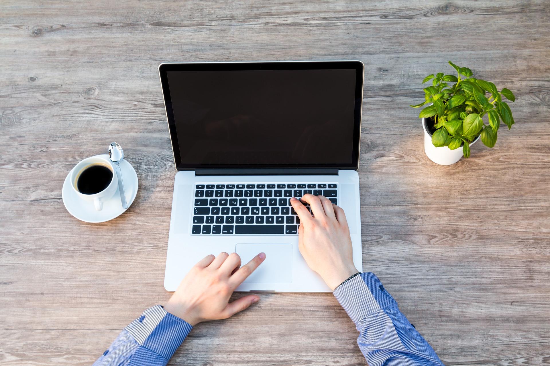 8 tips for freelance work