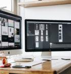 find photoshop tutorials online
