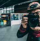 28 Free Stock Photo Sites