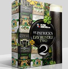 St. Patrick's Day Bundle 2