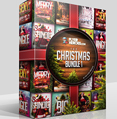 The Christmas Bundle 1