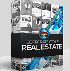 Real Estate Bundle 1