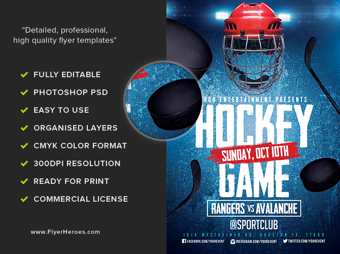 Doc585660 Hockey Templates Free Practice Schedule Template 7 – Hockey Templates Free