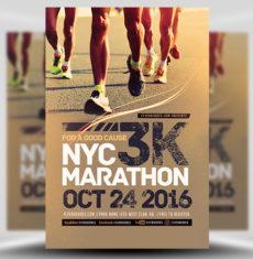 3k-marathon-flyer-template-fh-1