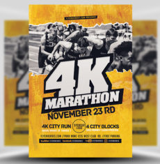 4k-marathon-flyer-template-fh-1