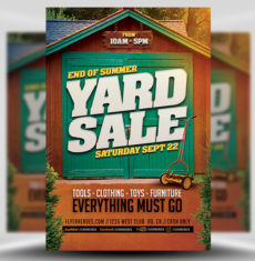 end-of-summer-yard-sale-flyer-template-fh-1