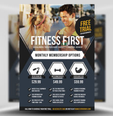 fitness-first-flyer-template-fh-1