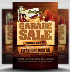 garage-sale-flyer-template-fh-1