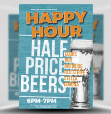happy-hour-flyer-template-fh-1