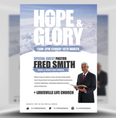 hope-and-glory-flyer-template-fh-1