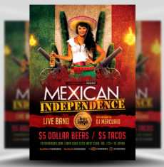 mexican-independence-flyer-template-fh-1