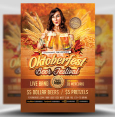oktoberfest-beer-flyer-template-fh-1