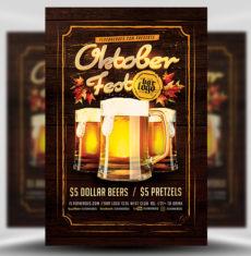 oktoberfest-flyer-template-4-fh-1