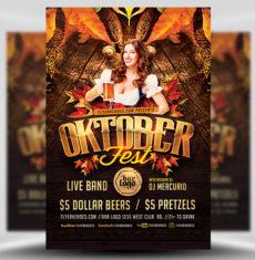 oktoberfest-flyer-template-5-fh-1