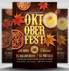 oktoberfest-flyer-template-6-fh-1