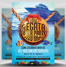 regata-2016-flyer-template-fh-1