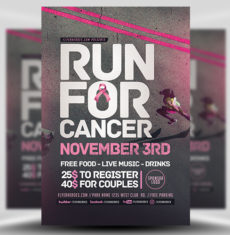run-for-cancer-flyer-template-fh-1