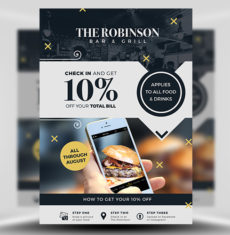 social-media-discount-ad-flyer-template-fh-1