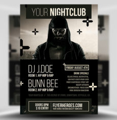 urban-club-flyer-template-fh-1