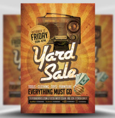 yard-sale-flyer-template-2-fh-1