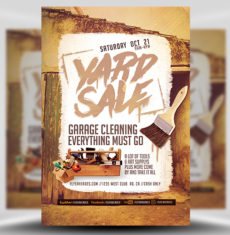 yard-sale-flyer-template-fh-1