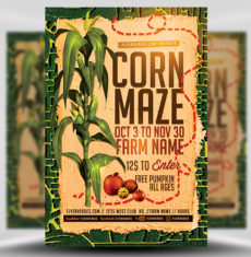 fall-corn-maze-flyer-template-fh-1