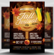 fall-festival-flyer-template-3-fh-1