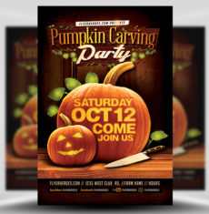 fall-pumpkin-carving-flyer-template-fh-1