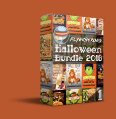 halloween-box-bundle