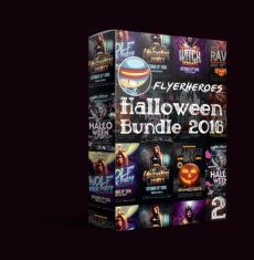 halloween-bundle-2