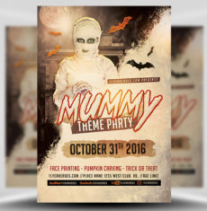 mummy-themed-halloween-flyer-template-1