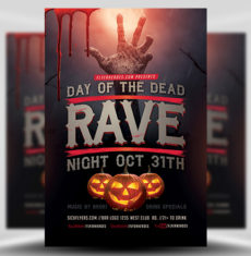 rave-night-flyer-template-1