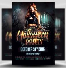 black-gold-halloween-flyer-template-1