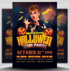 halloween-kids-party-flyer-template-1